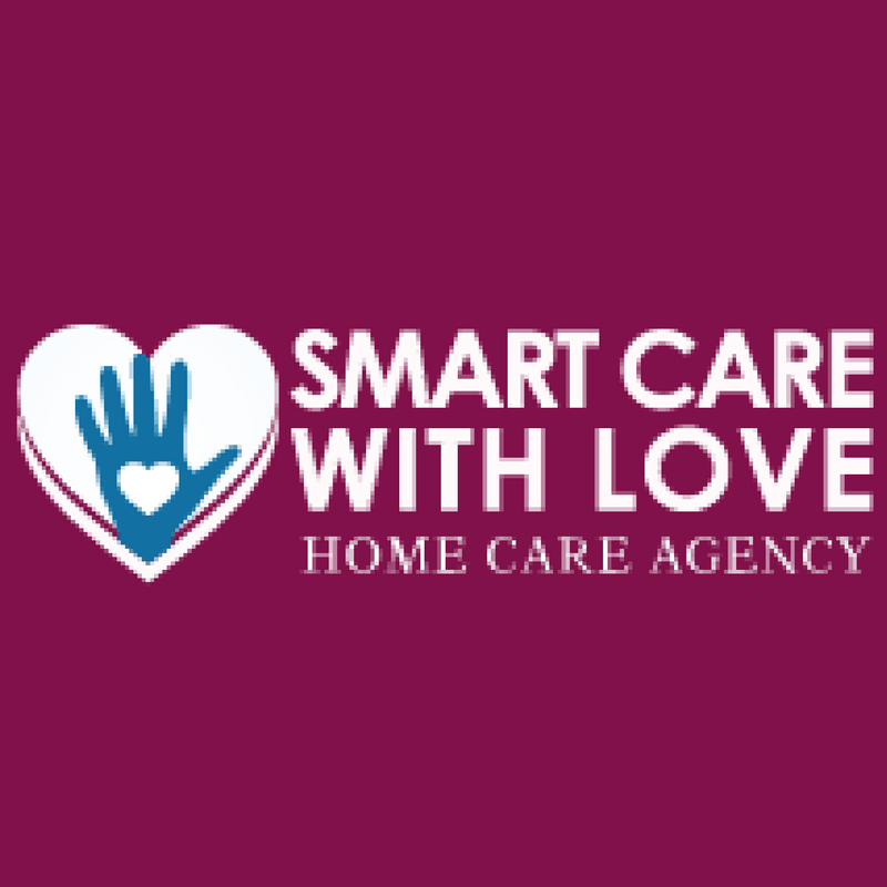 Smart Care With Love Home Care Agency
