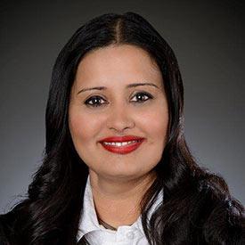 Lakshmi Priya Kannan, M.D. image 0
