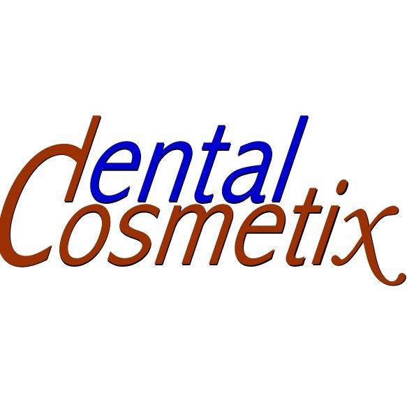 Dental Cosmetix: Thu-Nga Ortega, DDS, FAGD