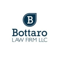 The Bottaro Law Firm