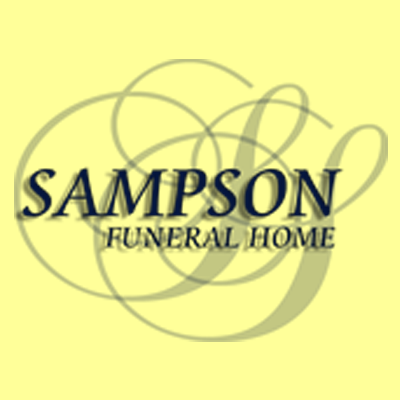 Sampson Funeral Home image 7