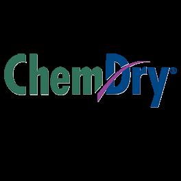 Chem-Dry Of Salem