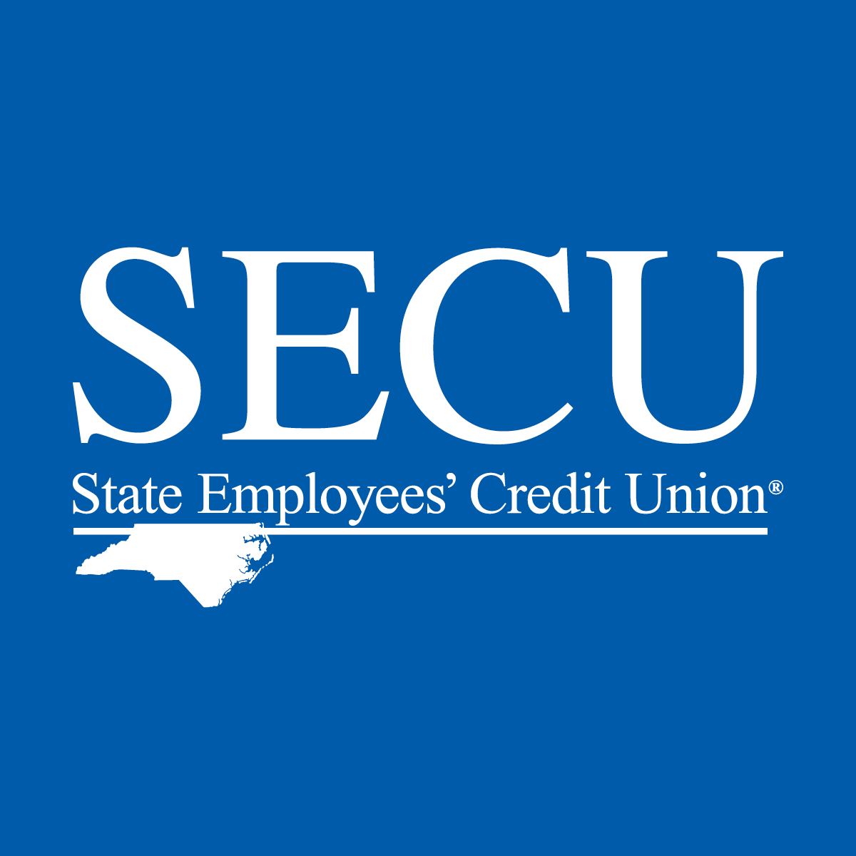 State Employees' Credit Union