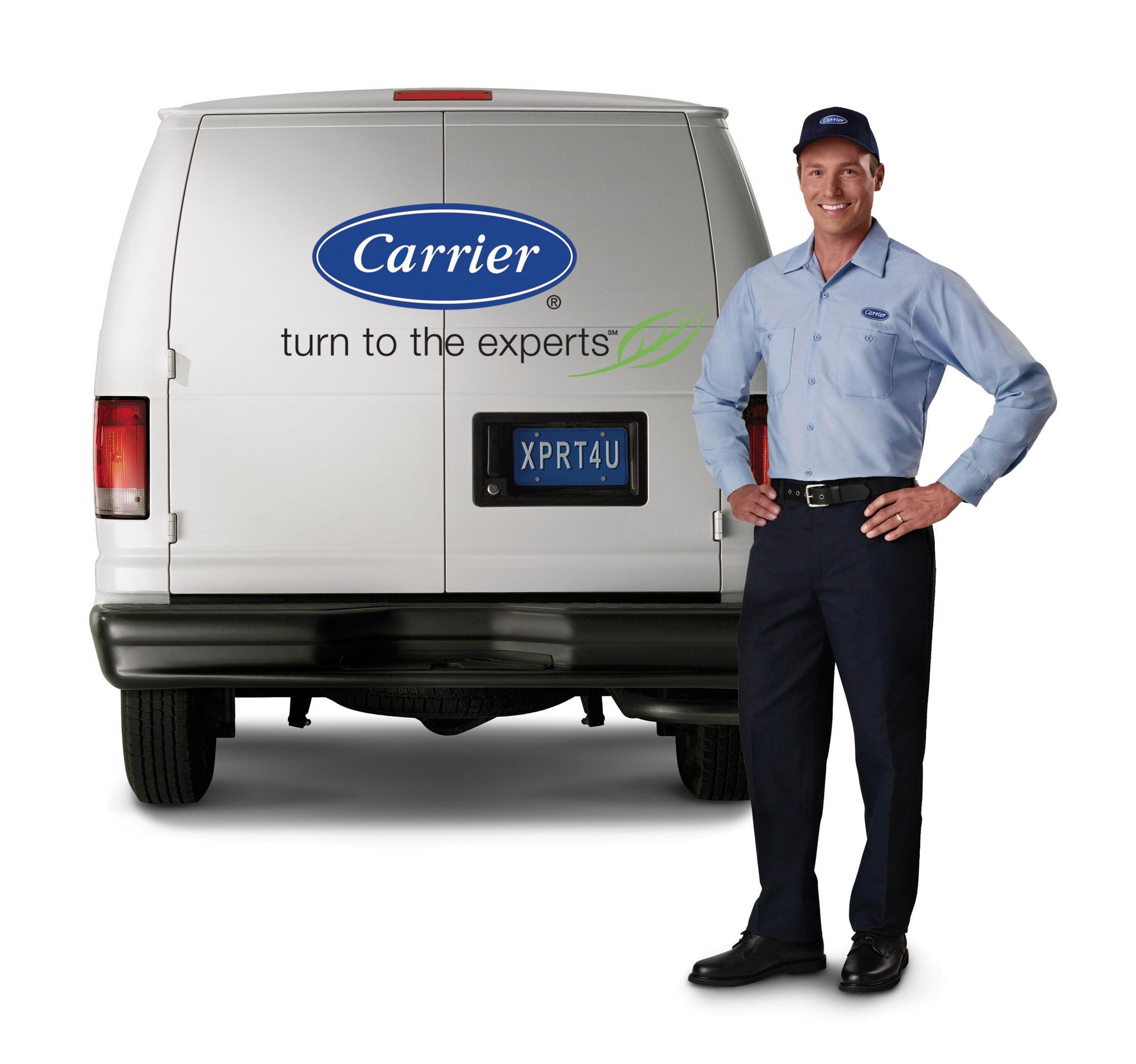 Maynard Refrigeration Services image 0