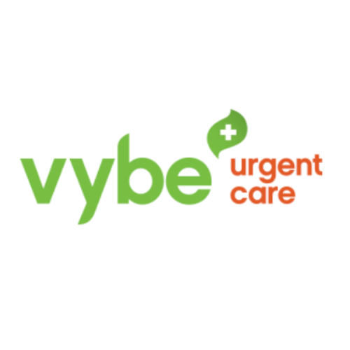 vybe urgent care Port Richmond