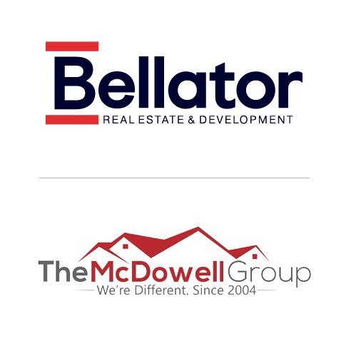 Bellator Real Estate and Development McDowell Group Betsy McDowell