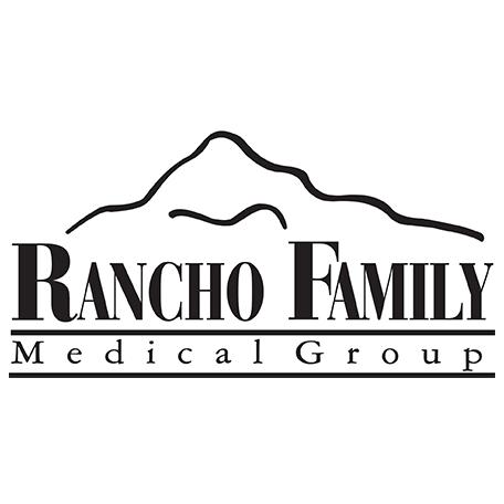 Rancho Family Medical Group image 7