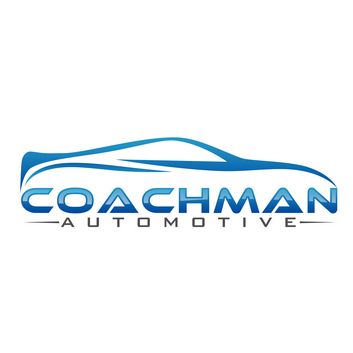 Coachman Automotive