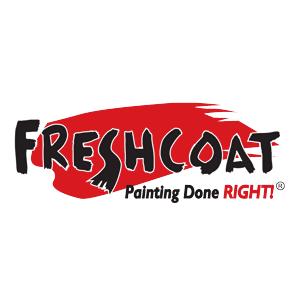 Fresh Coat Painters of Chapel Hill
