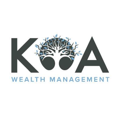 Koa Wealth Management image 4