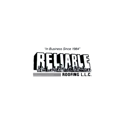 Reliable Roofing Llc In Springfield Mo 65802 Citysearch