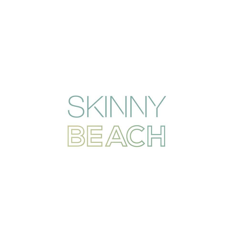 Skinny Beach