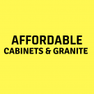 Affordable Cabinets and Granite at Fabrication Station Inc. image 1