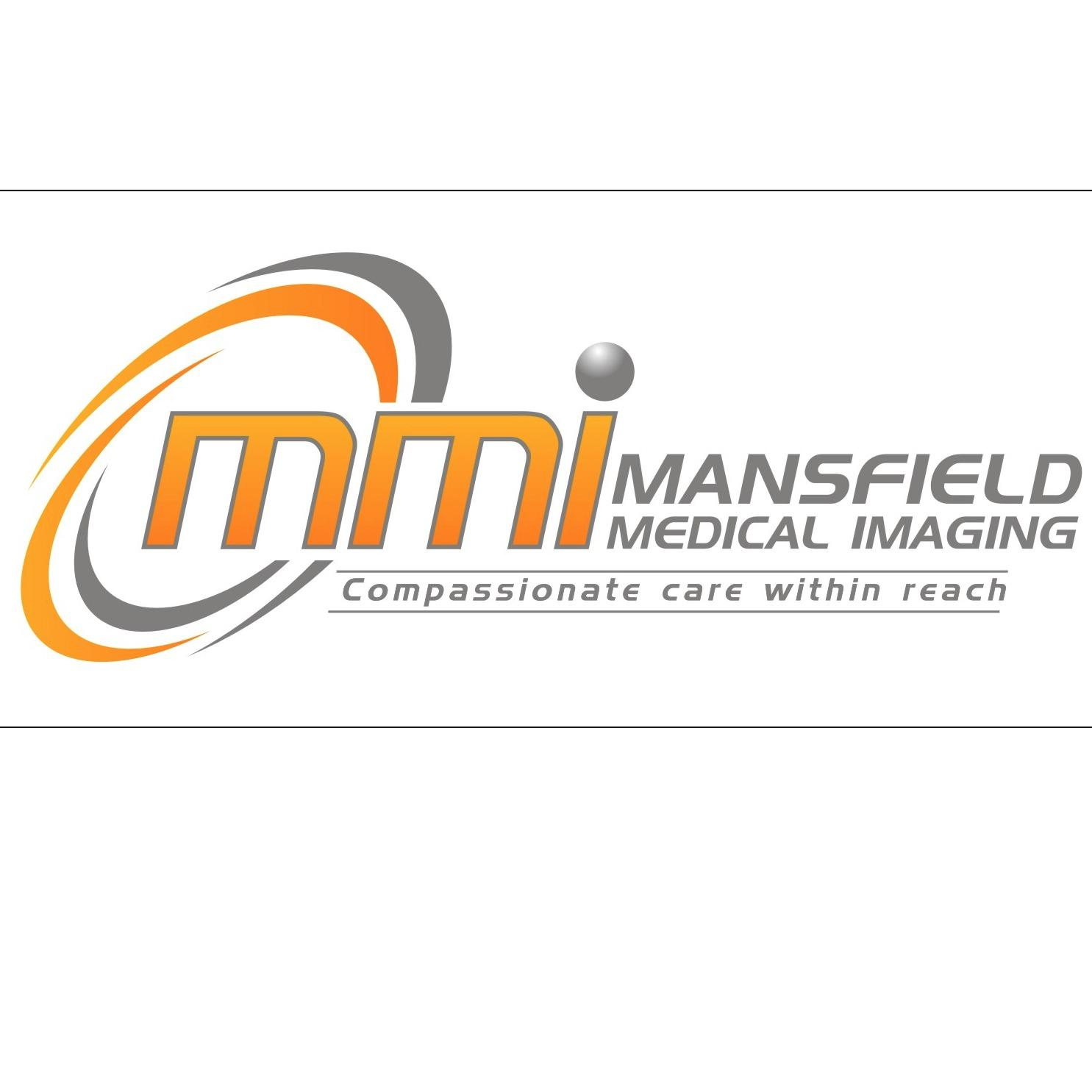 Mansfield Medical Imaging - Mansfield, TX 76063 - (682)518-1234 | ShowMeLocal.com