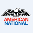 American Insurance Company LLC