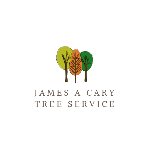 James A Cary Tree Service