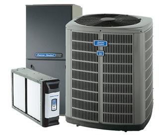 Gatza Heating & Air Conditioning, Inc image 1