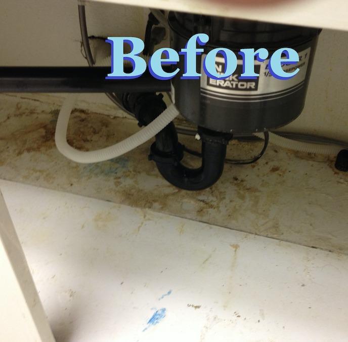 Coldren's Cleaning Crew, Inc. image 8