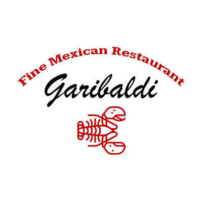 Garibaldi Fine Mexican Restaurant image 0