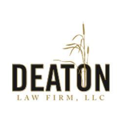 Deaton Law Firm LLC