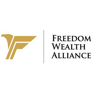 Freedom Wealth Alliance