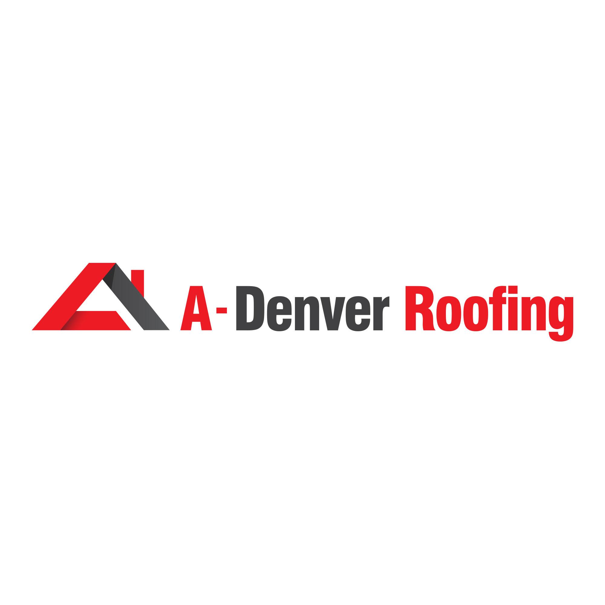 A-Denver Roofing