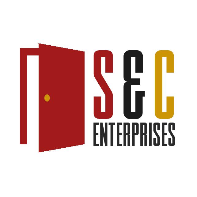 S & C Enterprises