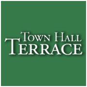 Town Hall Terrace