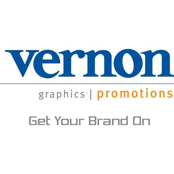 Jim Nixson - Vernon Graphic & Promotions
