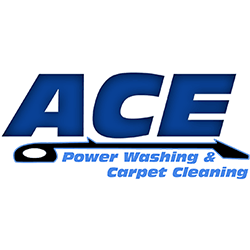 Ace Power Washing & Carpet Cleaning Inc.