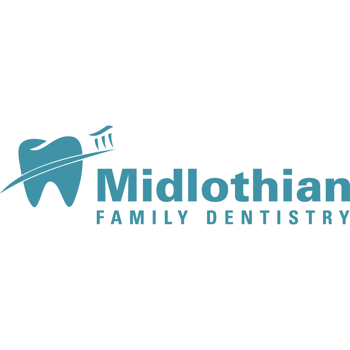 Dentist Richmond, VA | Midlothian Family Dentistry