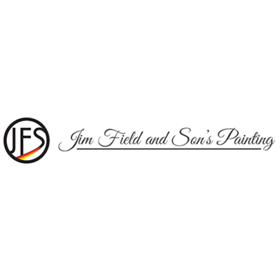 Jim Field & Sons Painting Inc. We Do The Job Right The First Time image 0