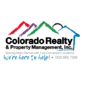 Colorado Realty And Property Management, Inc. image 3