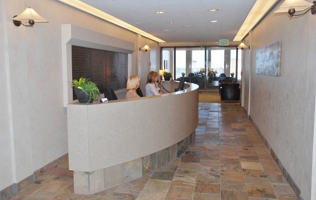 Business Service Center, Inc. image 2
