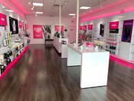 Interior photo of T-Mobile Store at Hwy 76 & Raymond Hirsch Pkwy, White House, TN