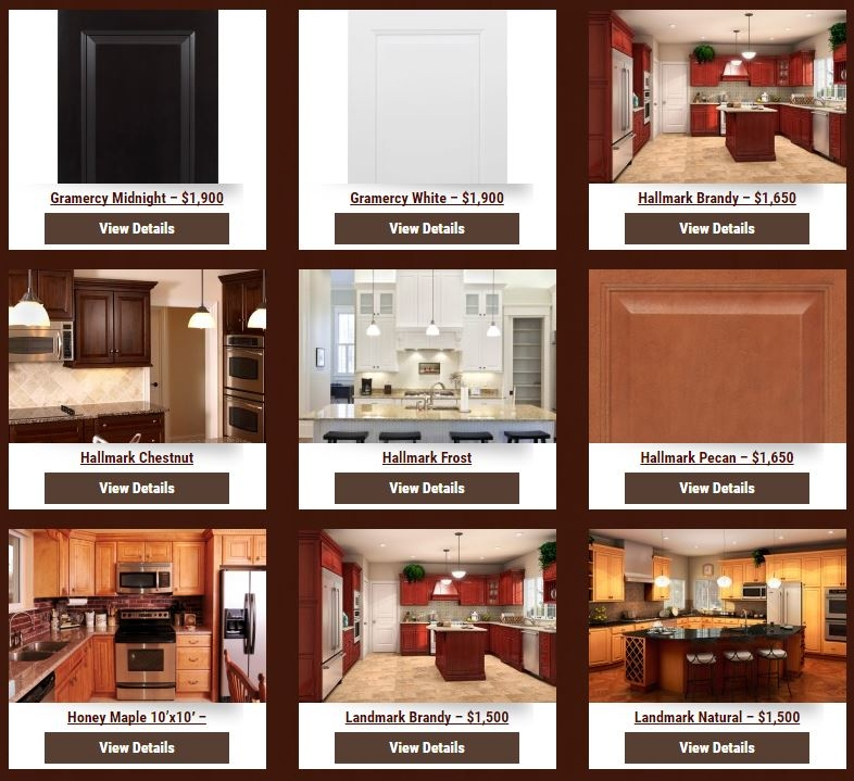 Pugliese Cabinets Totowa Nj Reviews | www ...