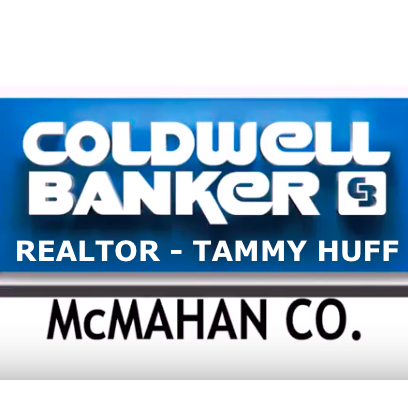 Realtor Tammy Huff - Coldwell Banker McMahan Elizabethtown