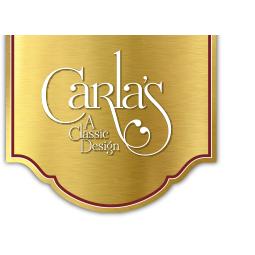 Carla's A Classic Design