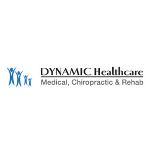 Dynamic Health Care