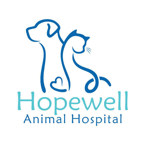 Hopewell Animal Hospital - Louisville, KY 40299 - (502)749-5262 | ShowMeLocal.com