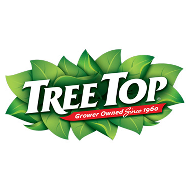 Tree Top Store and Visitor Center