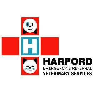 Harford Emergency & Referral Veterinary Services image 10