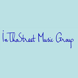 InTha.Street Music Group