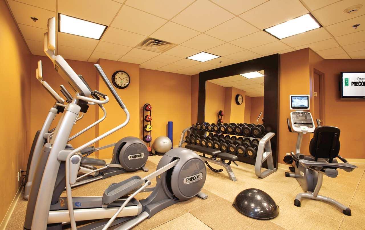 Embassy Suites by Hilton Detroit Troy Auburn Hills image 22