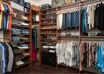 Miami Doors & Closets image 11