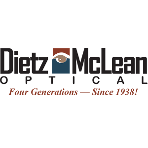 Dietz-McLean Optical
