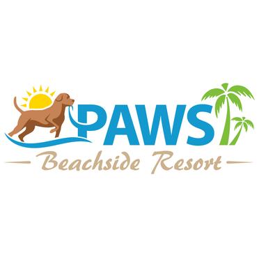 Paws Beachside Resort image 5