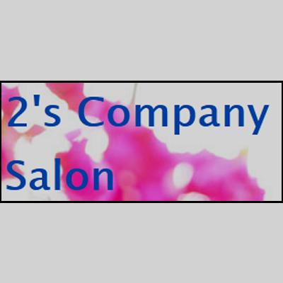 2's Company Hair Salon