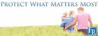 Michigan Life Insurance. Protect What Matters Most. Frost & Remer.