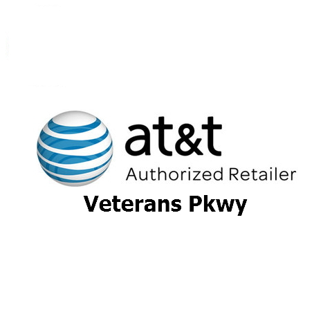 AT&T Authorized Retailer - Veterans Pkwy